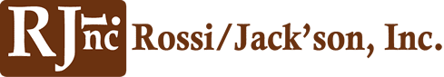 Rossi/Jack'son, Inc. Store